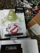 Ghostbusters the Video Game Amazon.com Exclusive Slimer Edition Playstation PS3