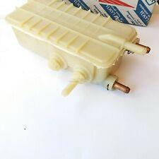 Lancia Thema Fiat Croma Serbatoio scambiatore preriscaldo di calore 82441625