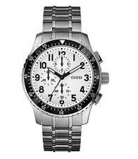 Hombres Guess Reloj Cronógrafo