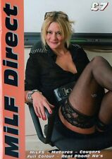 Milf Direct Contacts Lifestyle Magazine