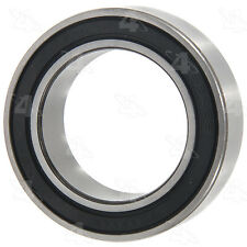 Four Seasons 25203 Air Conditioning Clutch Bearing