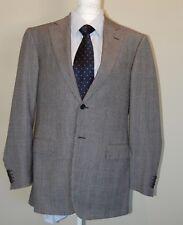Pal Zileri Wool Blazer Jacket Size US 42R