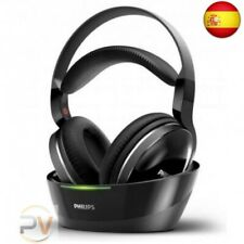 Auriculares Philips Shd8800/12 performance