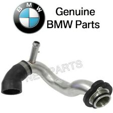 For BMW E60 E90 Water Hose Inlet Pipe Water Pump Engine Genuine 11 53 7 516 414