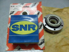 KIT CUSCINETTO RUOTA ANT. RENAULT R5 TURBO an.81 AQS 01133 6001000992 6000008081