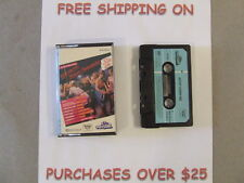 VA JETZT ODER NIE CASSETTE IMPORT NEW WAVE EURYTHMICS YELLO TEARS FOR FEARS LIME