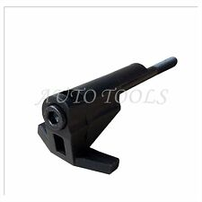 Cam Belt Chain Tensioner Holder Holding Tool For VW AUDI
