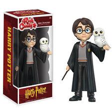Harry Potter Rock Candy Figura De Vinilo-Nuevo en la acción