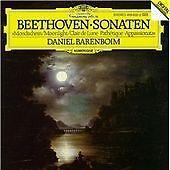 Import DG Deutsche Grammophon Classical Music CDs