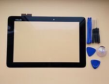 OEM ASUS Transformer Book T100H T100HA 10.1'' Touch Screen Digitizer Front Glass