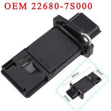 Mass Air Flow Sensor Meter MAF AFH70M-38 22680-7S000 For Infiniti Nissan Altima