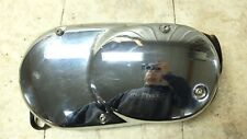 04 Suzuki VZ1600 VZ 1600 Marauder left side outer engine cover case