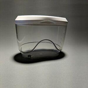 Water tank for Waterpik Water Flosser Preowned, Clean / Parts