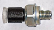 GENUINE HONDA ACCORD ODYSSEY PILOT - OIL PRESSURE SWITCH, OEM NEW 28600-P7Z-003
