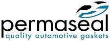 PERMASEAL TURBO GASKET KIT for AUDI A8 4H CDTA 2010-08/2014 V6 DOHC DIESEL 3.0L