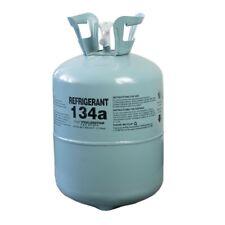 R134 13,6KG BOMBOLA GAS REFRIGERANTE DA CLIMATIZZATORI