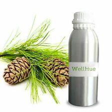 WellHue Atlas Cedar Etherische öle 100%Natürliches aromatherapieöl 5ML bis 250ML