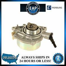For Cooper R55,56,57,58,59 N14B16A N14B16C Power Brake Booster Vacuum Pump New