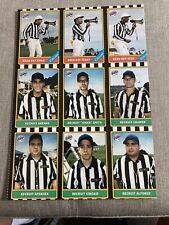 Miller Lite Cards
