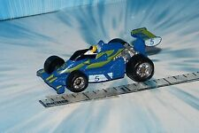 Micro Machines Indy 500 CART Car 1980s Era #10