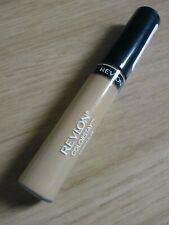Revlon Colorstay Concealer 05 Medium Deep 6.2ml