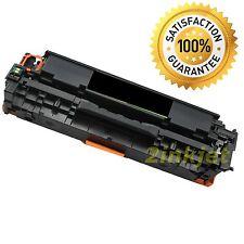 CF210A 131A Black Toner Cartridge for HP LaserJet Pro 200 M251n M251nw M276n