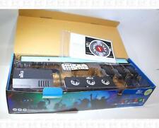 Chauvet DJ Jam Pack Just Add Music Dance DJ Lighting System Kit