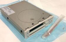 Microtech PCD-25BH, Internal SCSI PCMCIA Card Reader/Writer