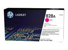 ORIGINALE HP TAMBURO DRUM CF365A 828A Magenta M855 MFP M880 a-Ware