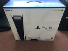 Playstation 5 Disk Console Brand New £620 Collection (Ws3) or Next day Delivery