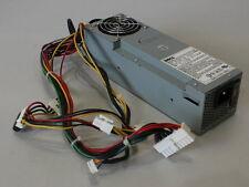 04-14-01835 Netzteil Dell PS-5161-1D1 GX240 GX260 GX270 SFF 160W