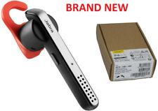 Jabra Stealth UC (MS) Bluetooth Headset 5578-230-309