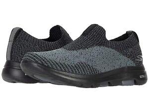 Man's Sneakers & Athletic Shoes SKECHERS Performance Go Walk 5 - Merritt