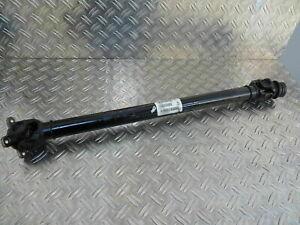 X 3 Kardanwelle Gelenkwelle vorn BMW 8605867 X3 X4 26208605867 26 20 8 605 867