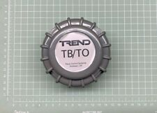 Trend TB/T0 Thermistor Outside Temperture Sensor