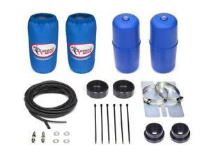 Airbag Man Suspension Helper Kit For Coil Springs CR5130HP