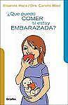 Que Puedo Comer Si Estoy (Spanish Edition)