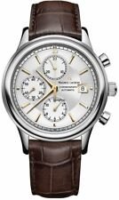 Maurice Lacroix LC6158-SS001-130 Les Classic 41mm Automatic Chronograph Watch