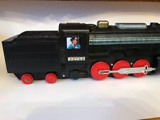 Yonezawa Toy Train! Very Rare In Amazing Shape!