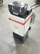 """New listing Maguire Clear-Vu Materal Vacuum Loader """"Shipping Available"""" #3088Sr"""