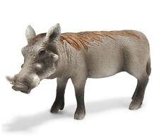 Schleich 14613 wild Life Warzenschwein Sau