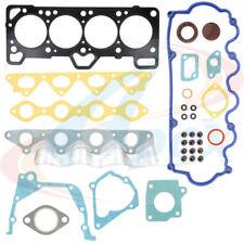 Engine Cylinder Head Gasket Set fits 00-02 Hyundai Accent 1.5L-L4