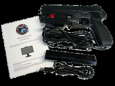 AimTrak Light Gun Controller