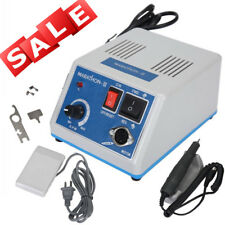 Marathon N3 Electric Dental Micromotor+ 35000 RPM Micor Motor Polisher Handpiece