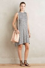 Emerson Swing Dress By Maeve Size L NWT