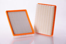 Air Filter-Standard FEDERATED FILTERS PA5330F