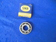 NORS SNR Generator Dynamo Bearing MG TC Austin Healey 100-4/6/3000Jaguar XK 6203