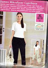 Nicht Angegeben Damen-Hosen mit Polyester