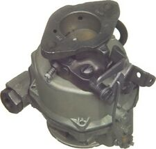 Carburetor Autoline C941