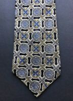 100% Italian Silk Men's Fashion Neck Tie Necktie Tie Ties